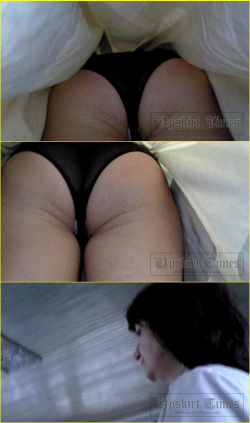 Up-skirt-videos_d048_cover_m.jpg