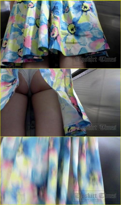 Up-skirt-videos_d049_cover_m.jpg