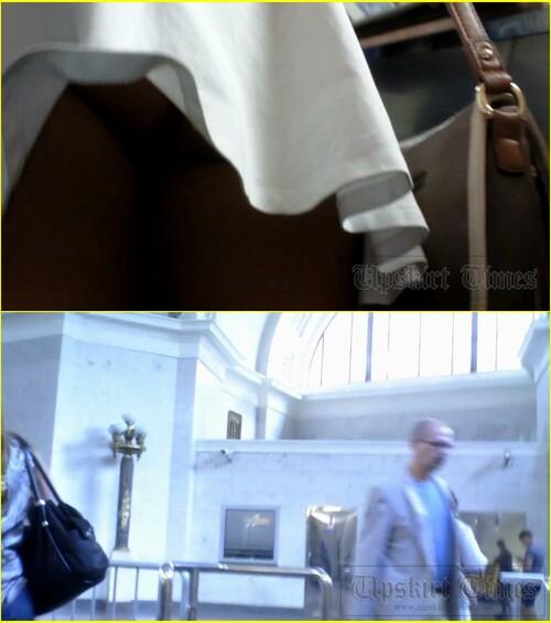 Up-skirt-videos_d052_cover_m.jpg