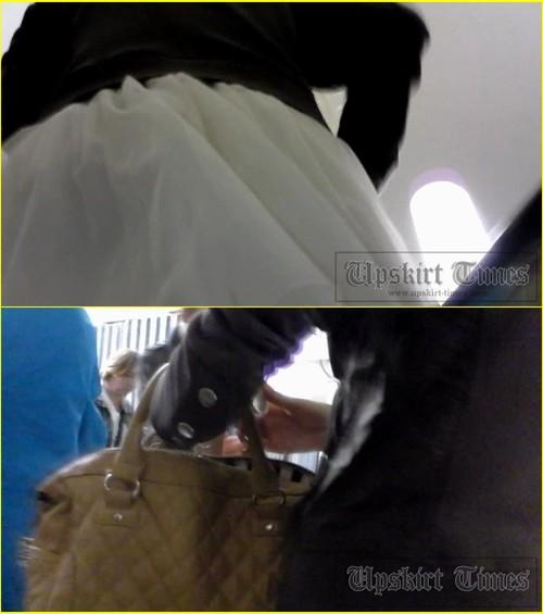 Up-skirt-videos_d053_cover_m.jpg