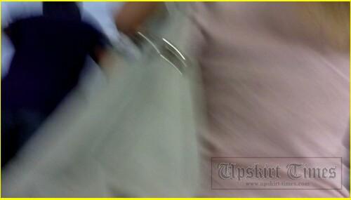 Up-skirt-videos_d074_cover_m.jpg