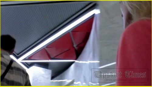 Up-skirt-videos_d075_cover_m.jpg