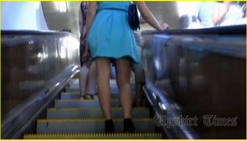 Up-skirt-videos_d079_cover_m.jpg