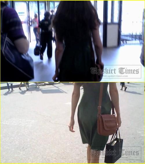 Up-skirt-videos_d065_cover_m.jpg
