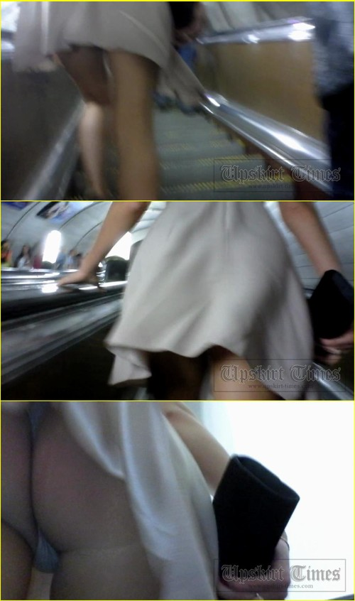 Up-skirt-videos_d073_cover_m.jpg