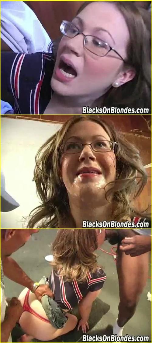 Black-in-girls_e069_cover_m.jpg