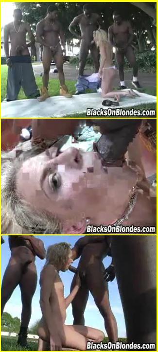 Black-in-girls_e200_cover.jpg