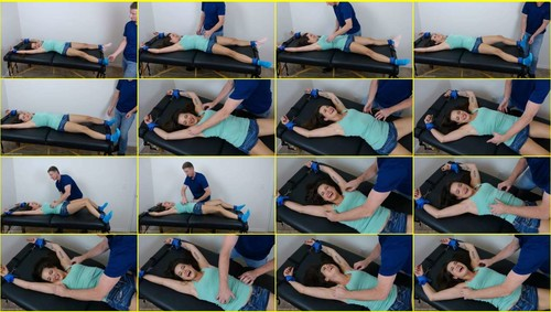 Tickling_e029_thumb_m.jpg