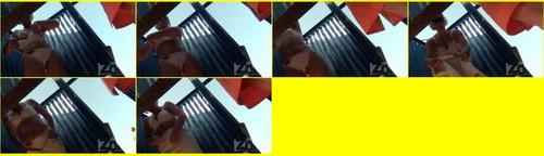 HZ_c043_thumb_m.jpg