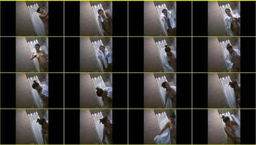 HZ_c061_thumb_m.jpg