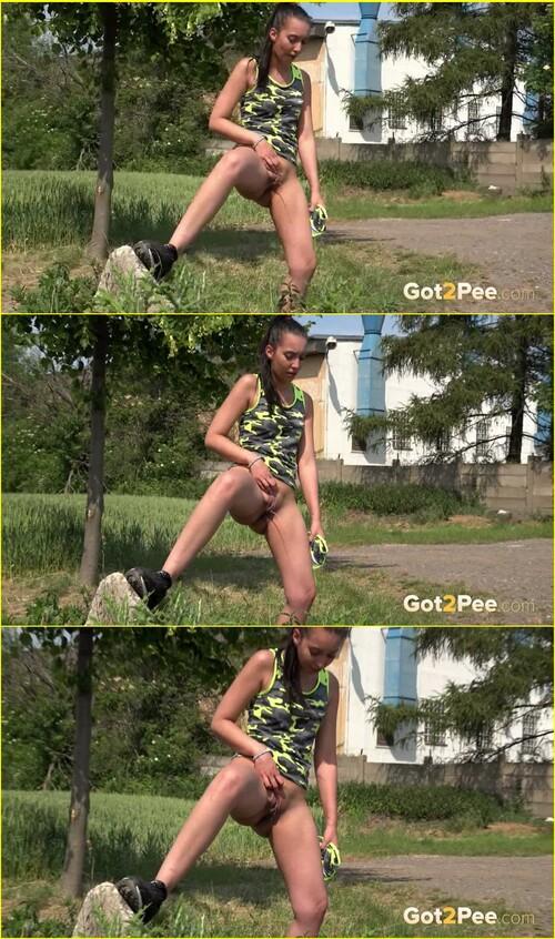 Pee-girl_e011_cover_m.jpg