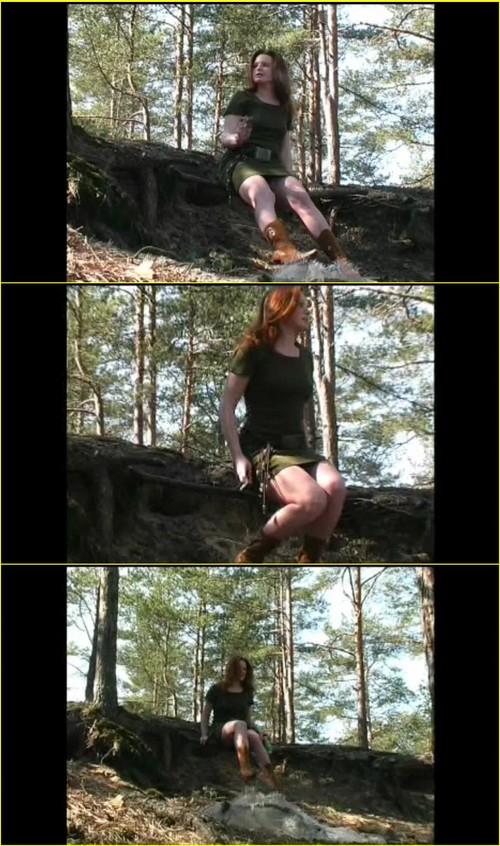 Pee-girl_e016_cover_m.jpg