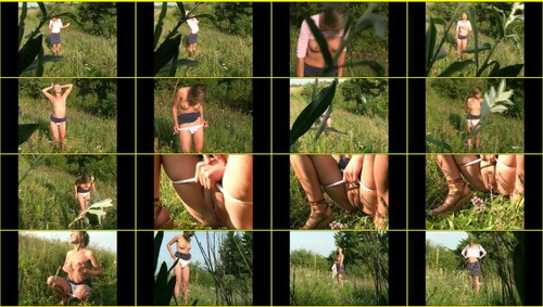 Pee-girl_e029_thumb_m.jpg