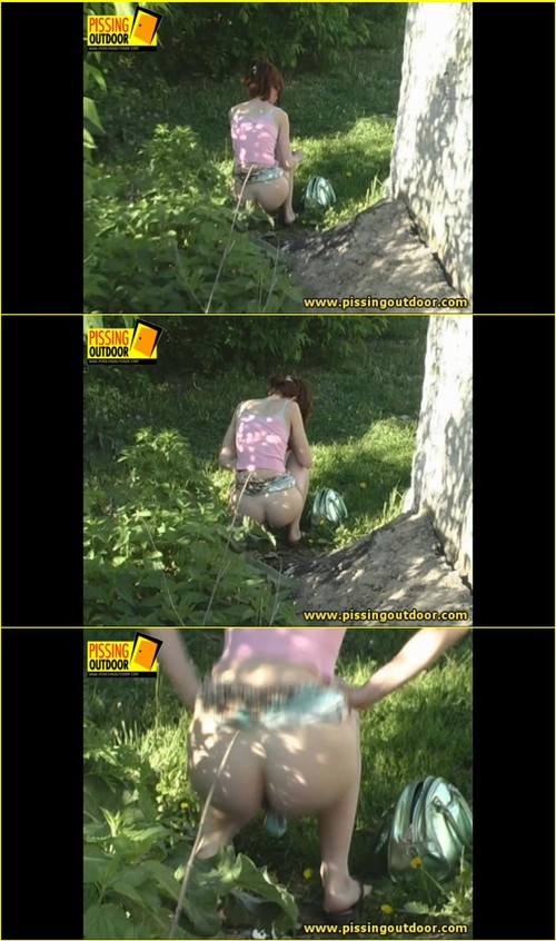 Candid-Girls-outdoor_e003_cover_m.jpg