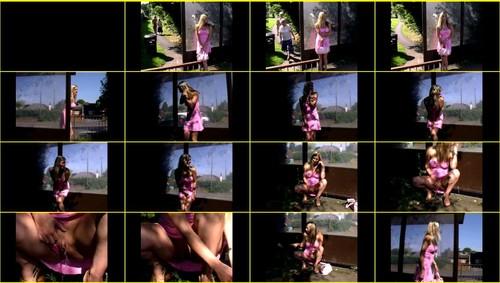 Candid-Girls-outdoor_e005_thumb_m.jpg