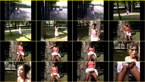 Candid-Girls-outdoor_e025_thumb_m.jpg