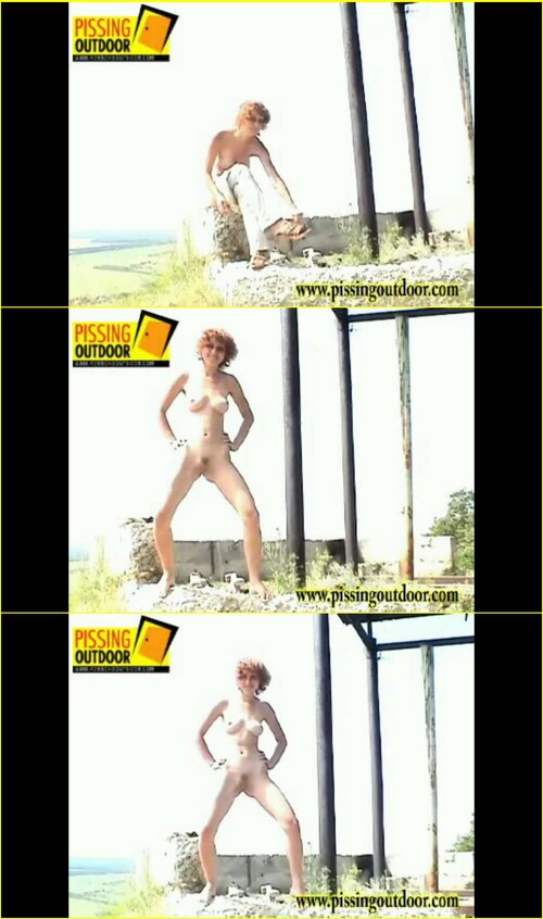 Candid-Girls-outdoor_e030_cover_m.jpg