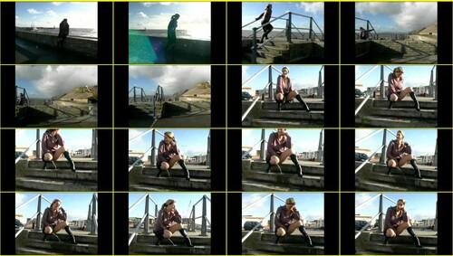 Candid-Girls-outdoor_e033_thumb_m.jpg