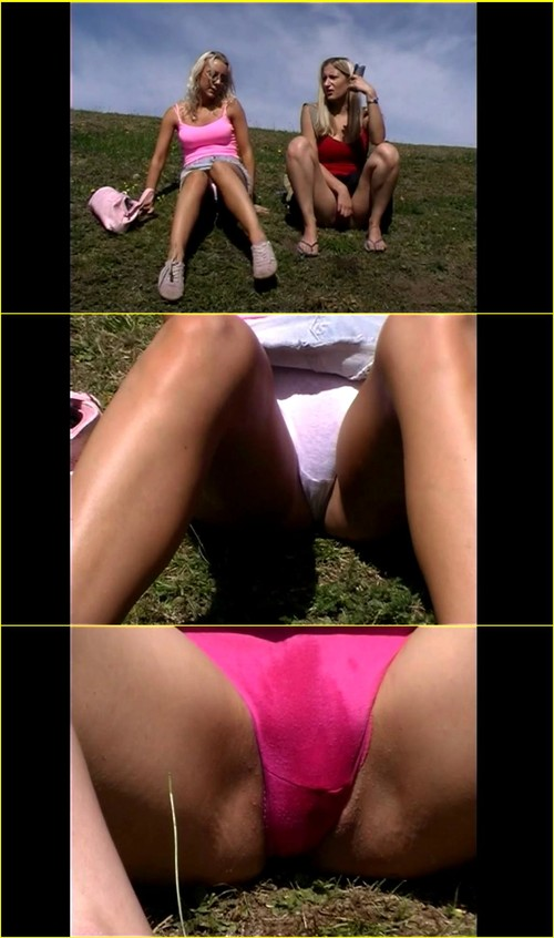 Candid-Girls-outdoor_e018_cover_m.jpg