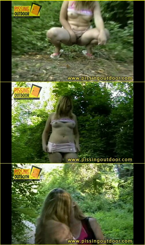 Candid-Girls-outdoor_e019_cover_m.jpg