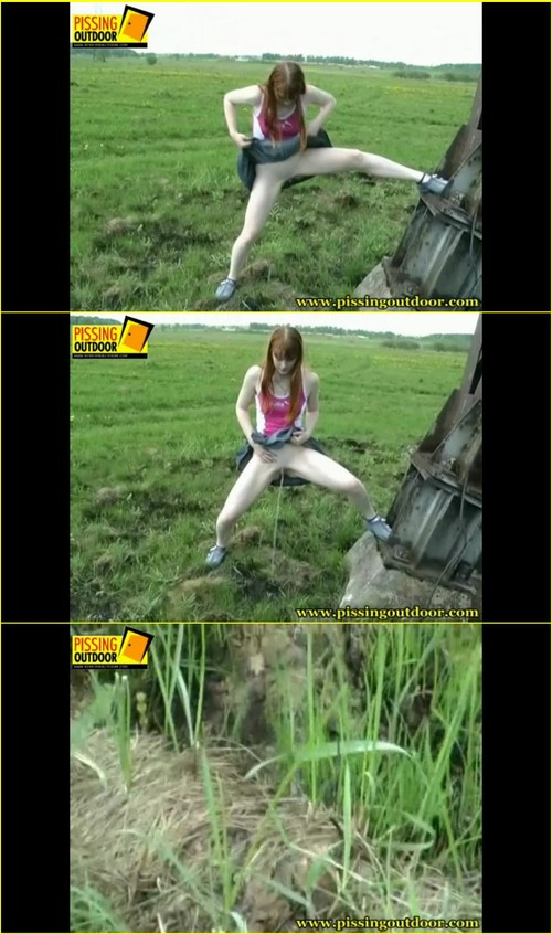 Candid-Girls-outdoor_e021_cover_m.jpg