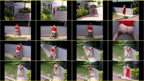 Candid-Girls-outdoor_e044_thumb_m.jpg