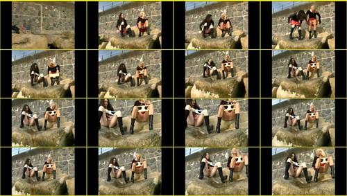 Candid-Girls-outdoor_e073_thumb_m.jpg