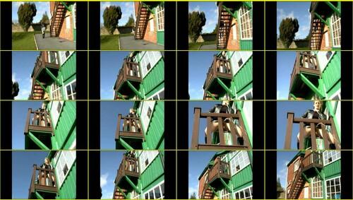 Candid-Girls-outdoor_e076_thumb_m.jpg