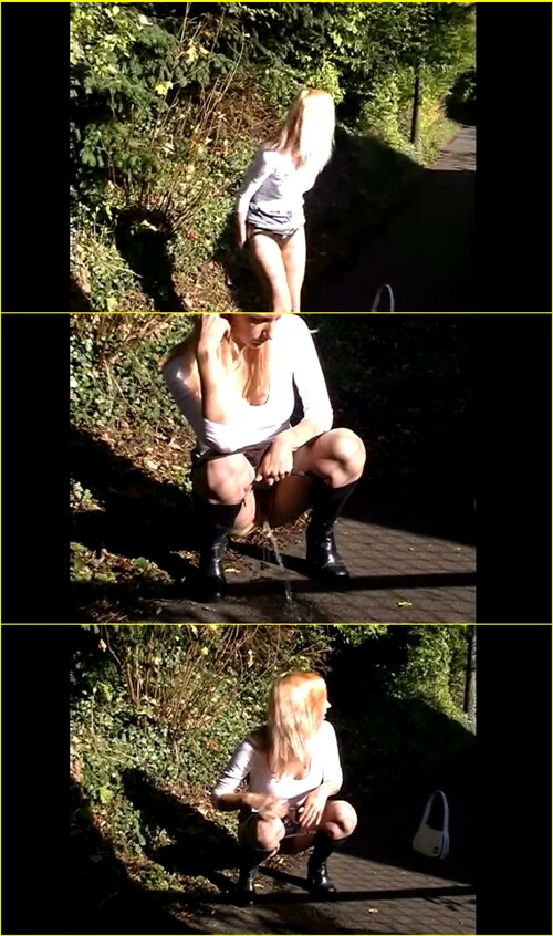 Candid-Girls-outdoor_e071_cover_m.jpg