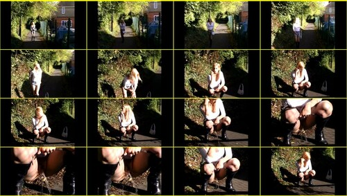Candid-Girls-outdoor_e071_thumb_m.jpg