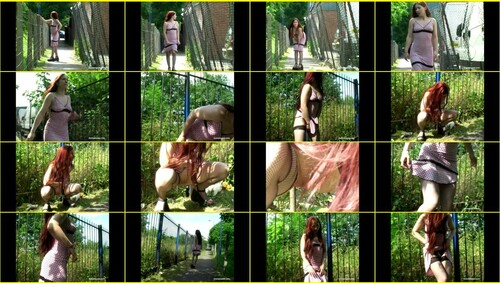 Candid-Girls-outdoor_e085_thumb_m.jpg