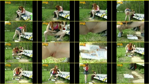 Candid-Girls-outdoor_e096_thumb_m.jpg