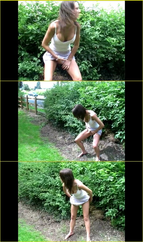 Candid-Girls-outdoor_e105_cover_m.jpg