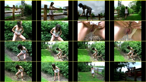 Candid-Girls-outdoor_e105_thumb_m.jpg