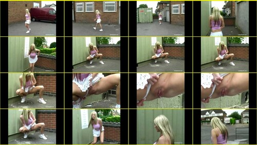 Candid-Girls-outdoor_e100_thumb_m.jpg