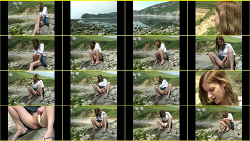 Candid-Girls-outdoor_e103_thumb_m.jpg