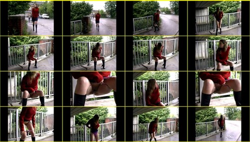 Candid-Girls-outdoor_e111_thumb_m.jpg