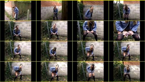 Candid-Girls-outdoor_e112_thumb_m.jpg