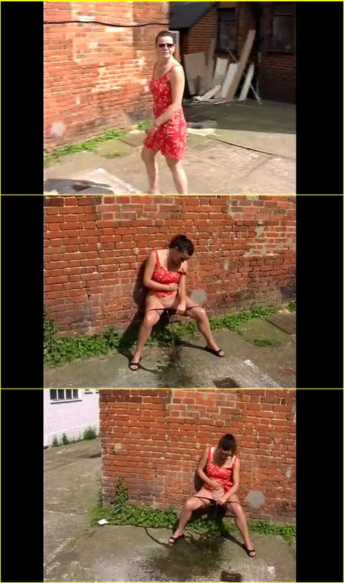 Candid-Girls-outdoor_e294_cover_m.jpg
