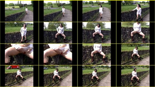 Candid-Girls-outdoor_e309_thumb_m.jpg