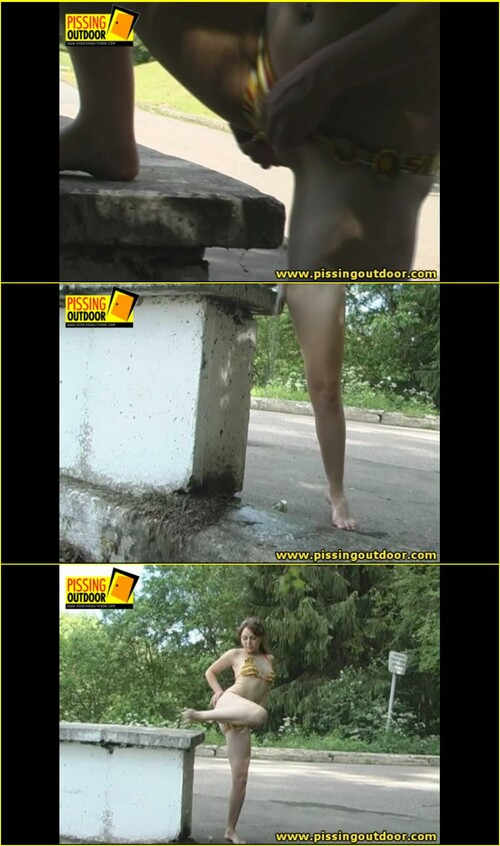Candid-Girls-outdoor_e314_cover_m.jpg