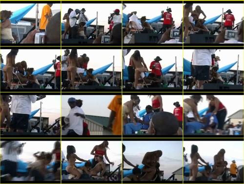 [Image: Filipina-girls_e282_thumb_m.jpg]