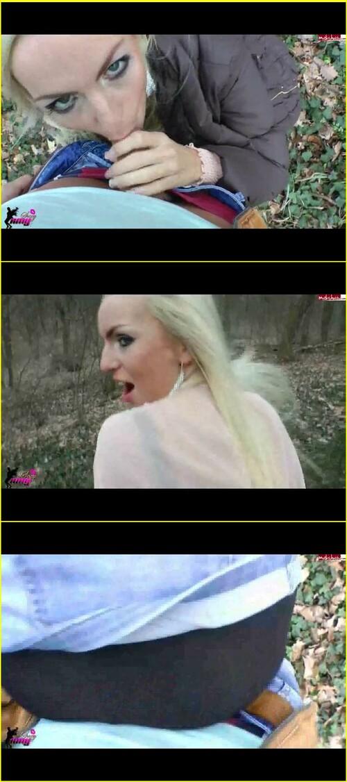 Amy-Stars_d006_cover_m.jpg