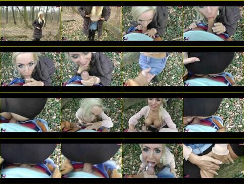 Amy-Stars_d006_thumb_m.jpg