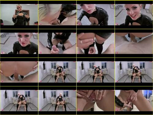 Amy-Stars_d062_thumb_m.jpg