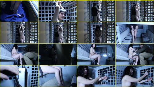 [Image: Steel-slavery_d019_thumb_m.jpg]