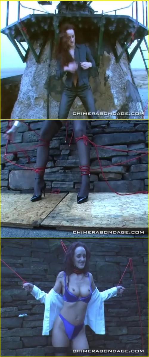 Chimera-bondage_e007_cover_m.jpg
