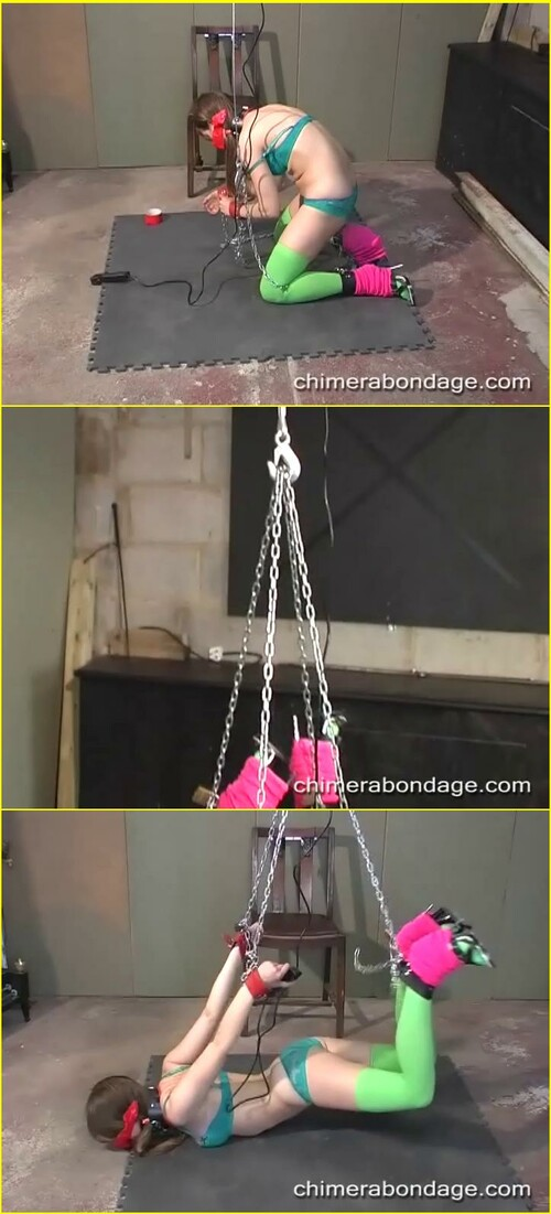 Chimera-bondage_e045_cover_m.jpg