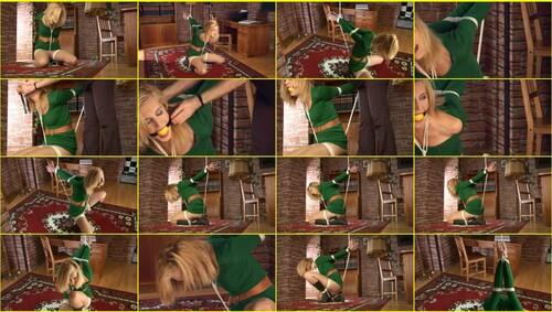 Girls-bondage_d012_thumb_m.jpg