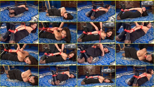 Girls-bondage_d013_thumb_m.jpg